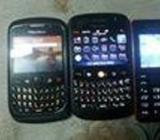bb9300 4n condition