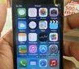 ◀□■◆◆ Apple iPhone 4 ◆◆■□▶ ☆☆☆ Factory Unlocked☆☆☆