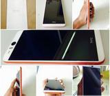 HTC Desire Eye (Selfi Phone)