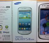 Samsung Galaxy s3 mini i8190 - vietnam