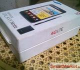 Samsung Note 1 full set 33k…