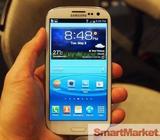Samsung S3 ( Gt - I 9300 )