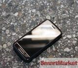 Nokia c6-01 black colour (made in hungary)