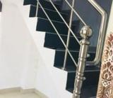 2 Bedroom House for Lease in Col10