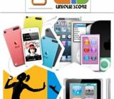 Apple iPhones | iPads | iPods For Sale
