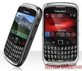 Blackberry 9300(3G)