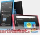 Nokia N9 For Sale
