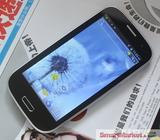 Android Samsung S3