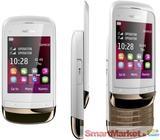 Nokia c2 03 for sale