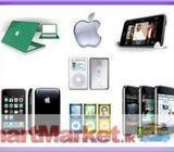 Apple iPhones | iPads | iPod for Sale. Brand New & Used