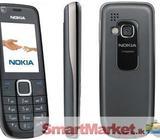 Nokia- 3120