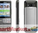 Nokia C5 -00 for Sale