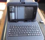 GT-P1000 Android Tab
