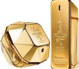 Branded Replica Perfumes
