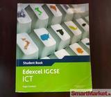 Edexcel IGCSE ICT