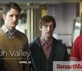 Breaking: Silicon Valley Returns To Hbo On Sunday, April 12 At 1Pm