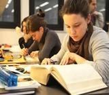 Study Books, Study Videos, Study E- Books, Stationeries &Children Education Dvd'S