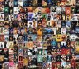 Films 80K 250