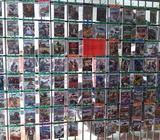1 DVD 100/= 2 DVD 160/= 3 DVD 220/= 4 DVD 280/= 5 DVD 340/= 6 DVD 400/=