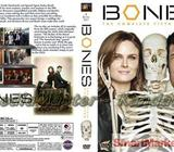 Bones - TV Series