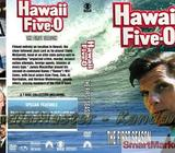 Hawaii Five-0 (1968) - TV Series