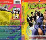 Fresh Prince Of Bel-Air - TV Series