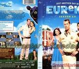 Eureka - TV Series