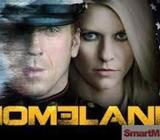 Homeland ( 2 Seasons )
