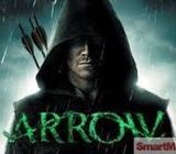 Arrow ( First Season )