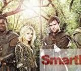 Robin Hood( Full tv Series with 3 Seasons )