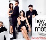 How I Met Your Mother ( 7 Seasons)