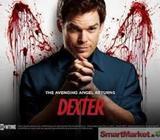 Dexter ( 7 Seasons)