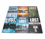 The awesome Tv series