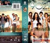 TV SERIES - The Ultimate Collection - From mediamaster