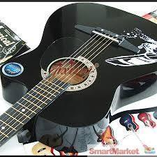 brand new guitar price in sri lanka for sale sri lanka. Black Bedroom Furniture Sets. Home Design Ideas