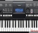 MIDI TRACKS 80 000 - WAVE , MP3 TRACKS 6000 - FOR SALE