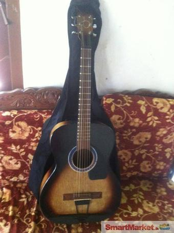 guitar price sri lanka for sale sri lanka. Black Bedroom Furniture Sets. Home Design Ideas