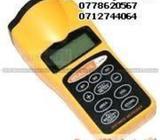 Laser Distance Meter Ultrasound For Sale in Sri Lanka