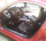 Alfa Romeo 8C Competizion Model cars
