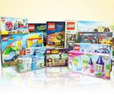 Lego Clearance - Up To 40% Off - Limited Stock Available