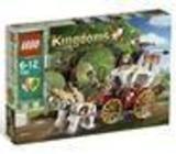 Lego King's Carriage Ambush Clearance Sale 40% OFF