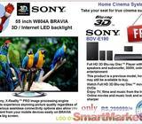 SONY 3D TV AMAZIG PRICE