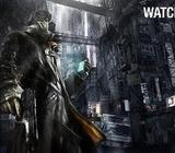 Watch DOGS - 4DVD's