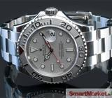 Rolex Men's Brand New Watch