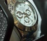 Rolex Men's Brand New Watch