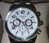 Tissot 1853 PR50 *Tissot Men's Brand New Watch