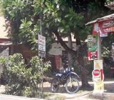 20 Perches Land for Sale at Imaduwa, Galle