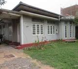 Property for Sale in Colombo 04