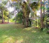 Property Near Unawatuna