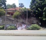 Land fore sale